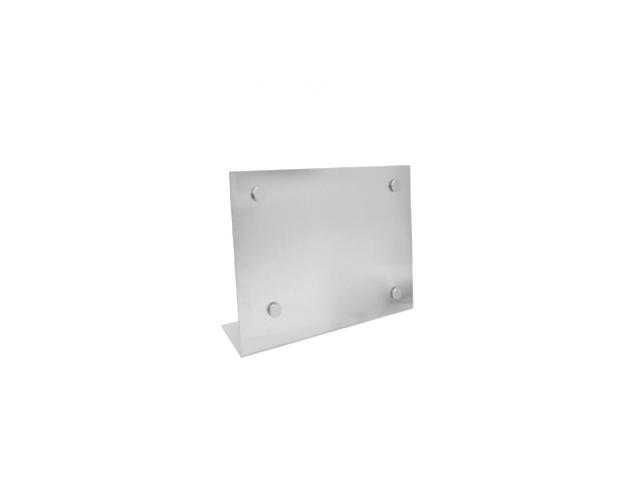 Porta Retrato 10x15 cm 6589