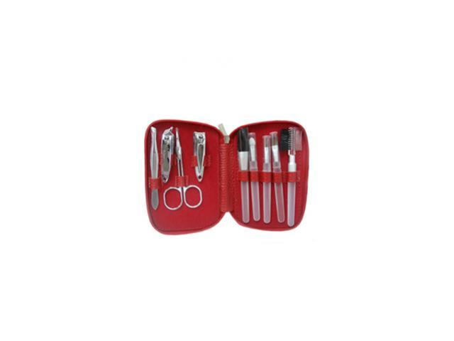 Kit manicure 7293