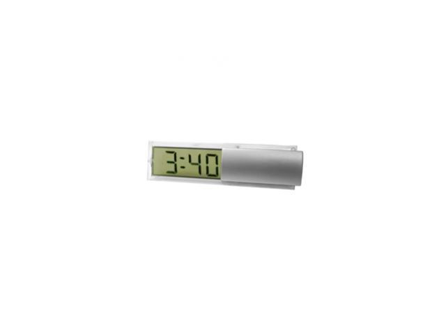 Relógio LCD