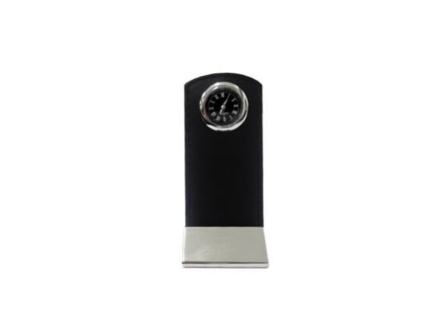 Relógio de Mesa  11972