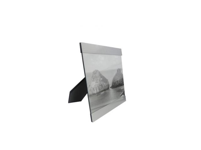 Porta Retrato 20 x15 cm 4912